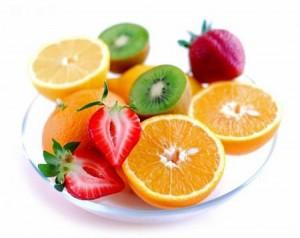 dieta-pri-pielonefrite1