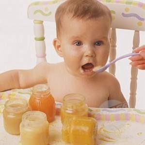 415child-food